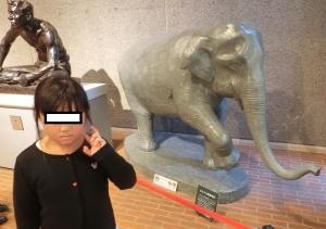 井の頭遊具・文化23
