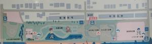表浜東公園2
