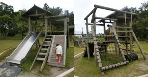 表浜東公園8