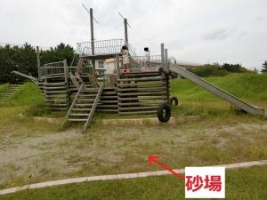 表浜東公園5