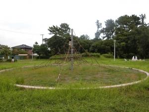 中学校東遊園地10