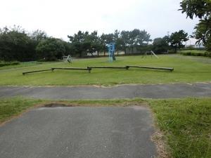 表浜公園1