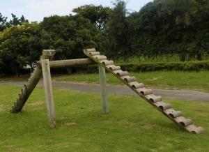 表浜公園4