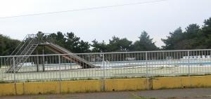 表浜公園6