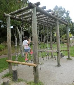 湖西運動公園9