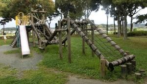 湖西運動公園11