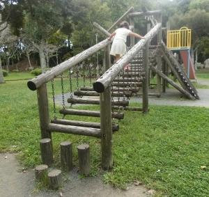 湖西運動公園12