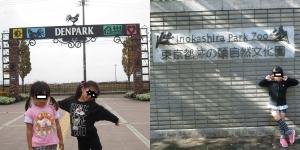新居文化公園12