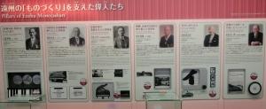 スズキ歴史29