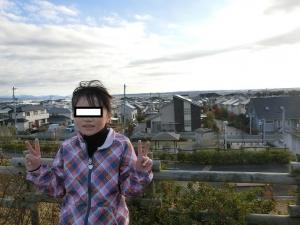 見晴&金指2