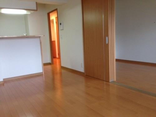 kiyamanaisou2.jpg