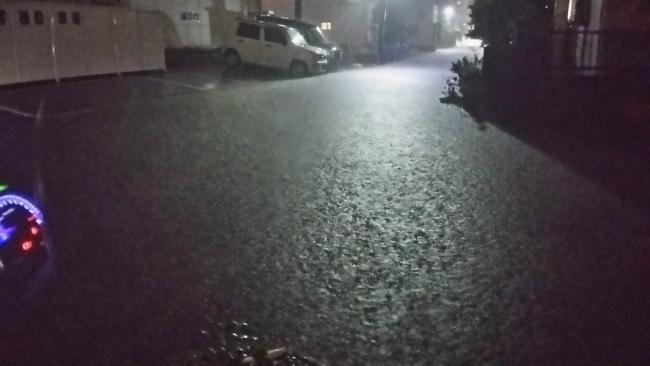 taifuu.jpg