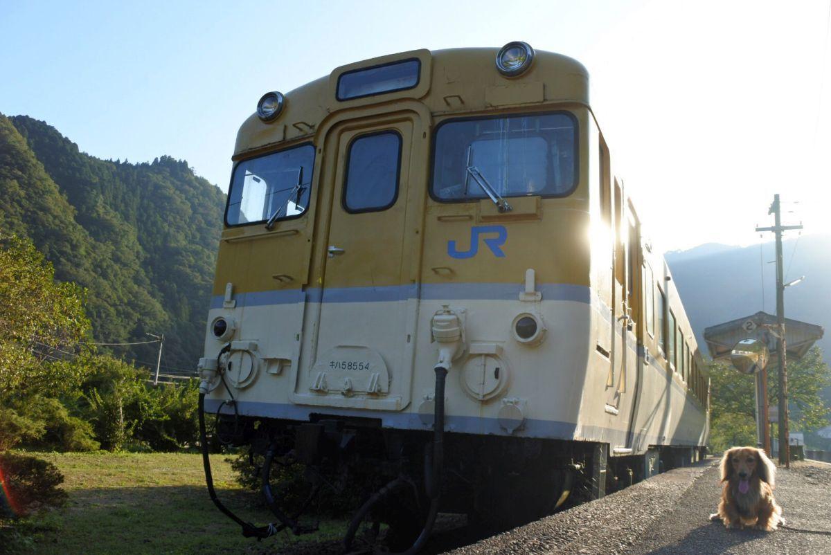 soraumi6026.jpg