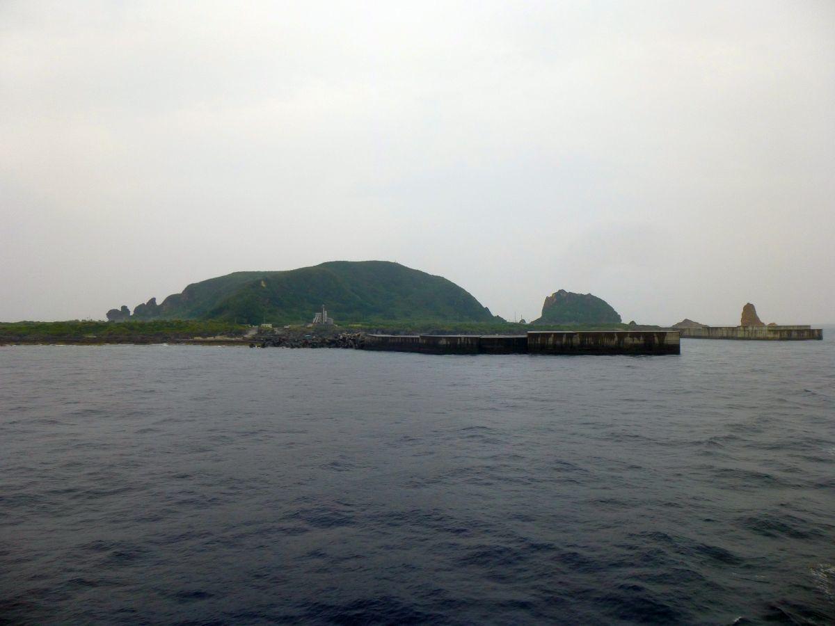 soraumi6435.jpg