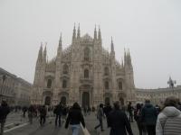 イタリア_出張
