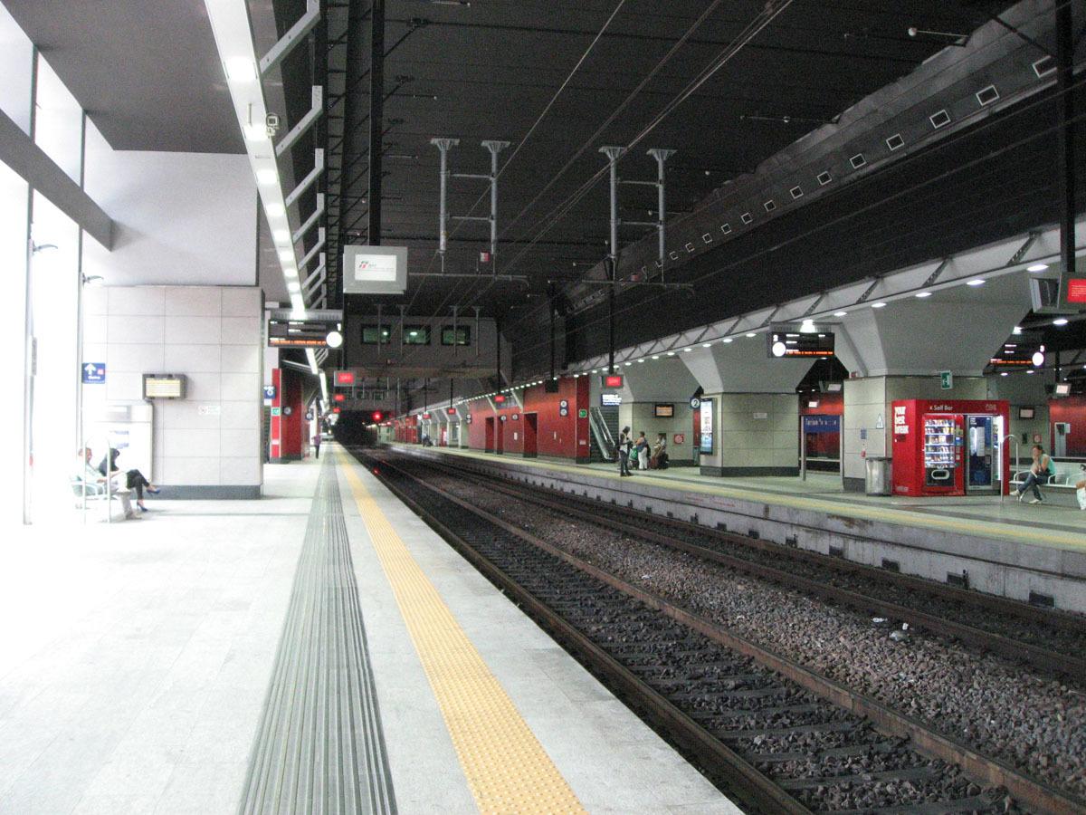 2017112409.jpg