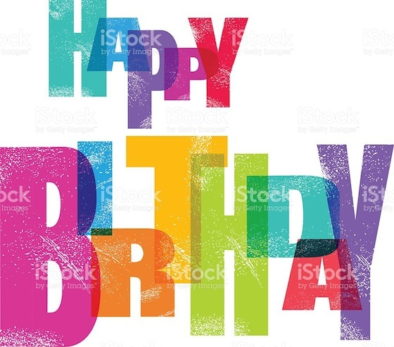 happy-birthday-vector-id482663019.jpg