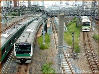20171001  歩道橋  3    健康診断