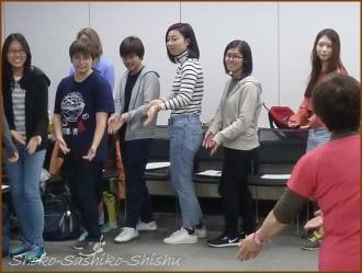 20170912  踊る  1    民踊