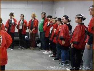 20170912  踊る  10    民踊