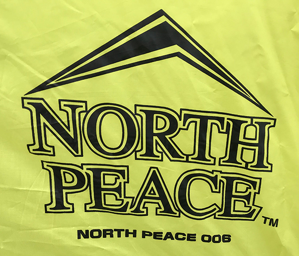 northpeace006 (1)