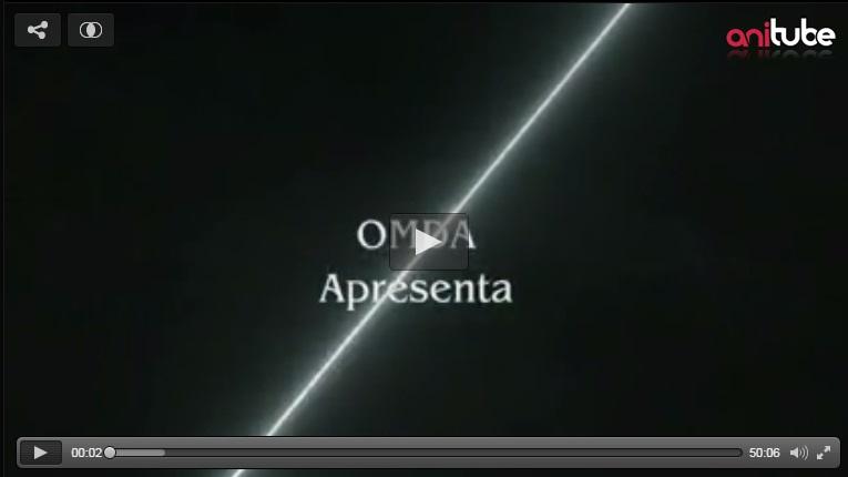 anime00002.jpg