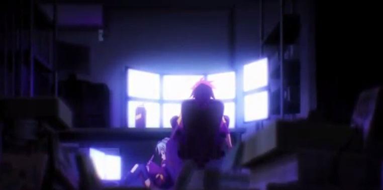 anime00005.jpg