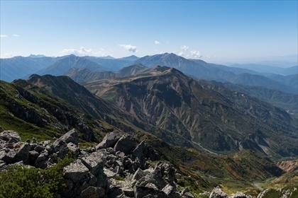 2017-9-26-27 立山14 (1 - 1DSC_5271)_R