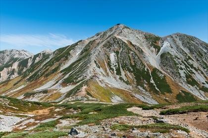 2017-9-26-27 立山16 (1 - 1DSC_5316)_R