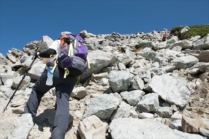 2017-9-26-27 立山21 (1 - 1DSC_5337)_R