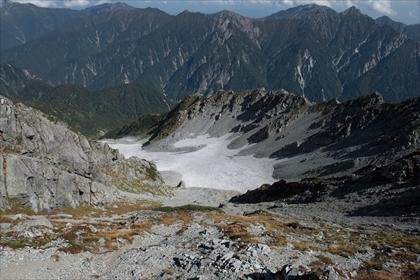 2017-9-26-27 立山27 (1 - 1DSC_5360)_R
