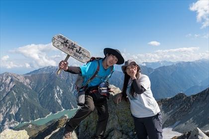 2017-9-26-27 立山31 (1 - 1DSC_5374)_R
