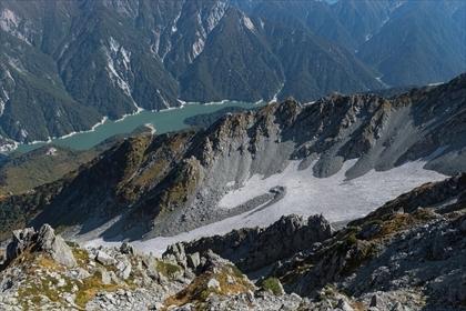 2017-9-26-27 立山32 (1 - 1DSC_5370)_R