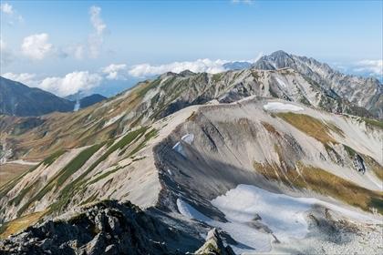 2017-9-26-27 立山36 (1 - 1DSC_5389)_R