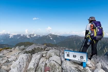2017-9-26-27 立山39 (1 - 1DSC_5401)_R