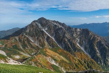 2017-9-26-27 立山47 (1 - 1DSC_5451)_R