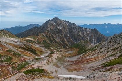 2017-9-26-27 立山48 (1 - 1DSC_5471)_R