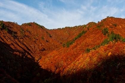 2017-10-27 平ヶ岳10 (1 - 1DSC_6159)_R