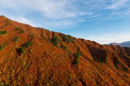 2017-10-27 平ヶ岳14 (1 - 1DSC_6173)_R