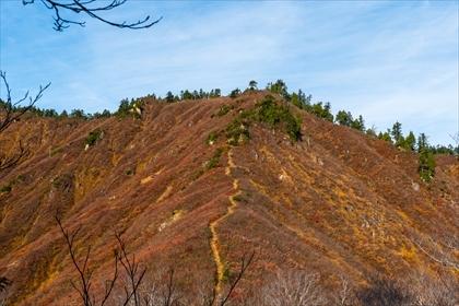 2017-10-27 平ヶ岳11 (1 - 1DSC_6177)_R