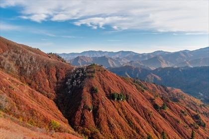 2017-10-27 平ヶ岳12 (1 - 1DSC_6191)_R