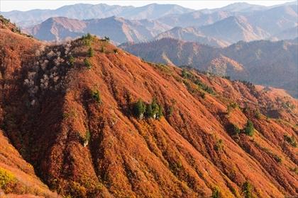 2017-10-27 平ヶ岳13 (1 - 1DSC_6192)_R