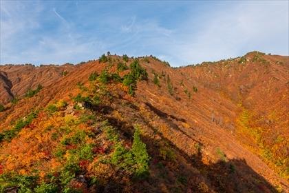 2017-10-27 平ヶ岳15 (1 - 1DSC_6174)_R