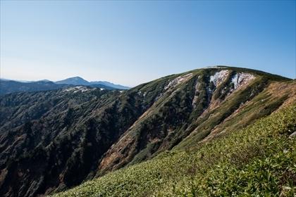 2017-10-27 平ヶ岳29 (1 - 1DSC_6215)_R