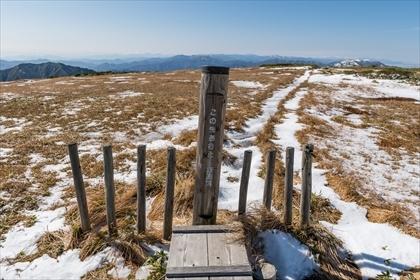 2017-10-27 平ヶ岳39 (1 - 1DSC_6258)_R
