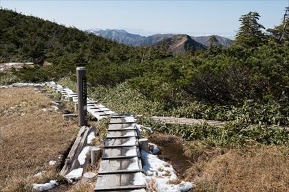 2017-10-27 平ヶ岳49 (1 - 1DSC_6297)_R