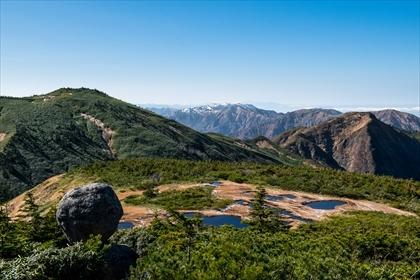 2017-10-27 平ヶ岳46 (1 - 1DSC_6291)_R