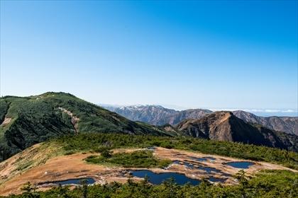 2017-10-27 平ヶ岳48 (1 - 1DSC_6289)_R