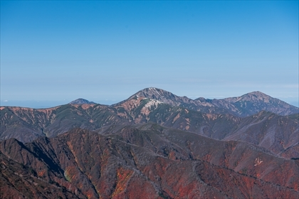 2017-10-27 平ヶ岳50 (1 - 1DSC_6283)_R