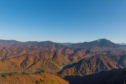 2017-10-27 平ヶ岳52 (1 - 1DSC_6302)_R